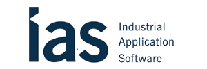 ias Industrial Application Software - canias